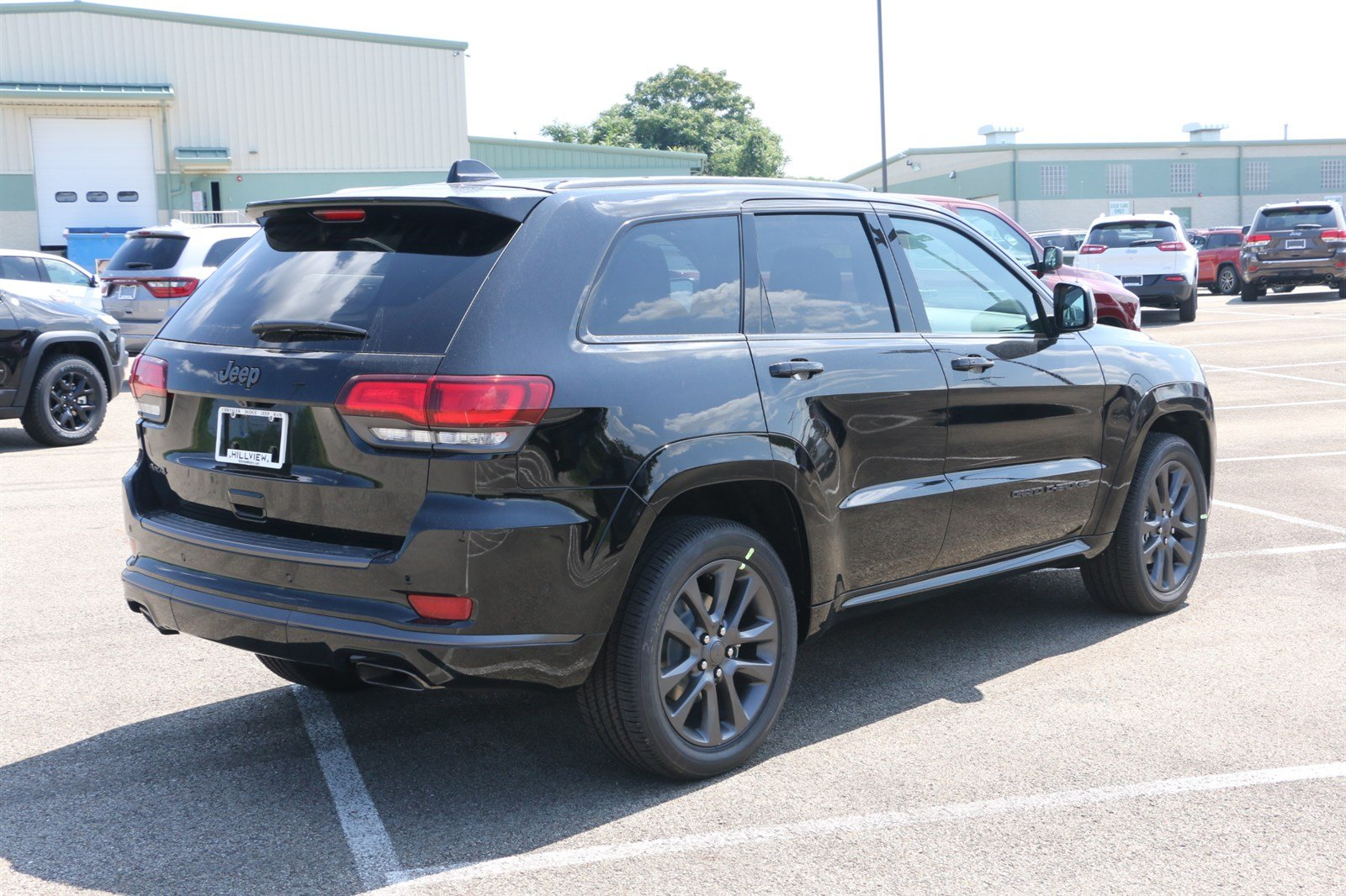 2018 jeep grand cherokee high altitude.  high new 2018 jeep grand cherokee high altitude to jeep grand cherokee high altitude h