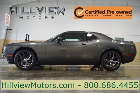 Used Cars Greensburg Pa Hillview Motors